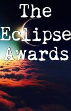 The Eclipse Awards by TheEclipseAwards