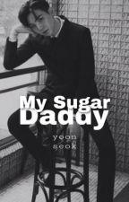 🔥My Sugar Daddy🔥 - Yoonseok by JungHoSeok-Biased