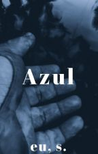 AZUL by euesse