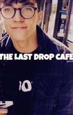 The Last Drop Cafe // Fionn Whitehead by jpoeschl
