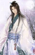 【 nguyên sang 】 đấu phá chi cổ gia kiếm tu by xuzuka