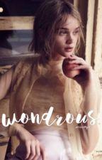 wondrous • gilbert blythe  by rosecitys