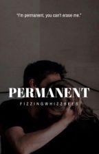 Permanent  {S. M.} by mathildegraabek