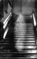 La casa del Terror by History_le