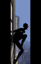 Save Me-Cheshire/ Avengers/ Captain America Love story/ Fanfiction by Alayna1451