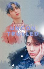 UNCONTROLLED LOVE [markson] by markpolly