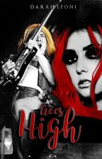 Aces High by DarahLeoni