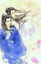 [ thử Miêu ] Ngọc Xuân Lâu  by longkook098