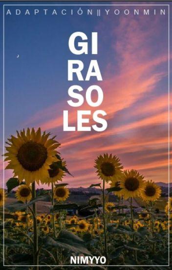 Girasoles || Yoonmin