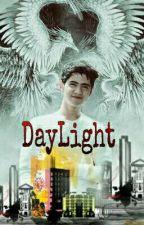 DayLight by Shiyankey_MF
