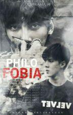 Philofobia by Ooh_Rama94