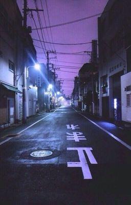 trans | yoontae | oppa