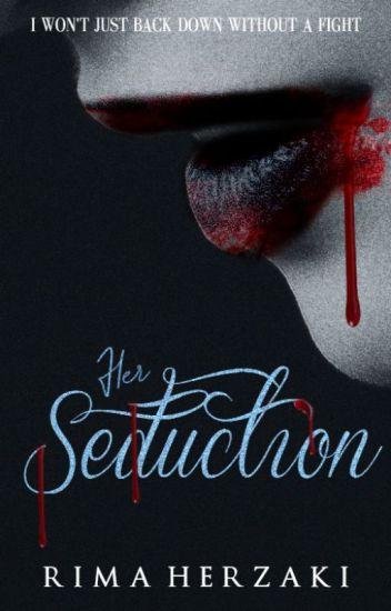 Her Seduction