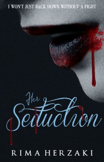 Her Seduction
