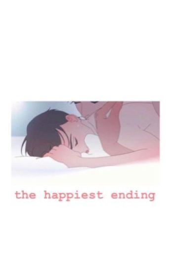 the happiest ending
