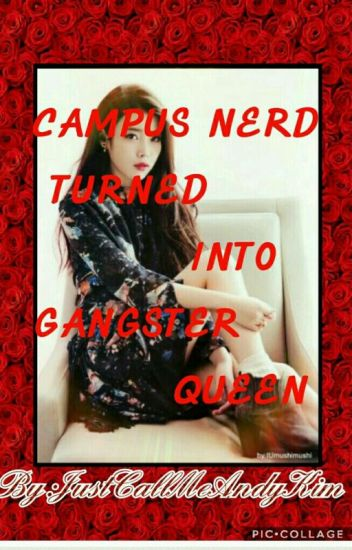 im dating the campus nerd wattpadhonolulu hook up