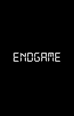 Endgame by superearp
