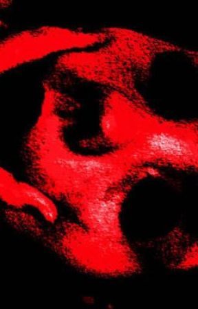 Roblox Madness Part 2 Wattpad - roblox horror story oder part 2