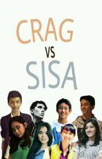 CRAG vs SISA by SynnSb