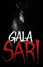 GalaSari by elvankamp