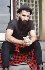 Paul Abrahamian // Big Brother 19 by Tfil_Af