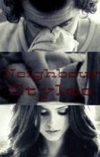 Neighbour Styles by SimiiHoran