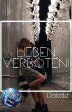 Lieben verboten! #PlatinAward18 by Dolette13