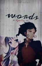 """"""" ω ο π d s """"   A KyouEmi F.F. by ishadas"""