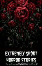 Extremely Short HORROR STORIES (Two Sentence Horror Stories) by seeniorul