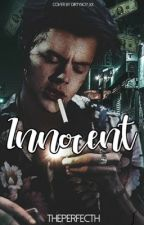 Inoccent by TheperfectH