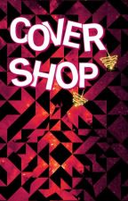 COVER SHOP by roofthatcher