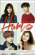 hurt by Kim_seo_nie
