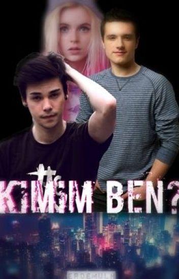 Kimim Ben?