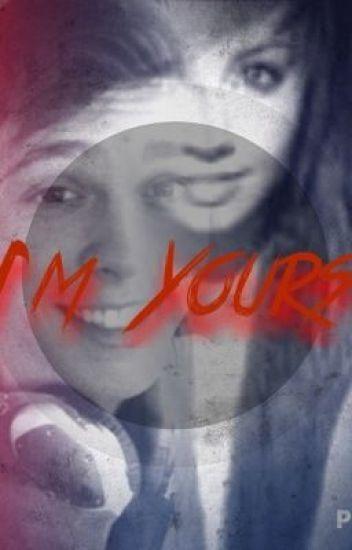 I'm Yours (Keaton Stromberg)