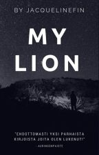 My Lion (Finnish) by jacquelinefin