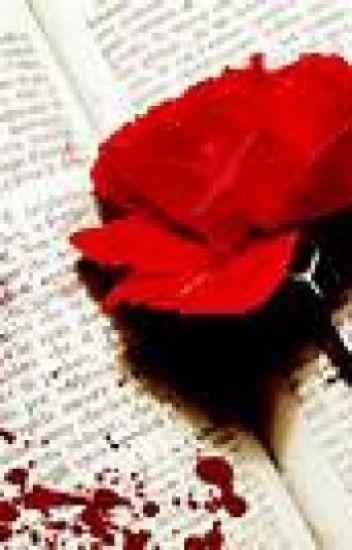 the valentines secret