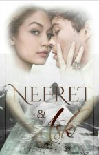 NEFRET&AŞK  by siyahmezar456