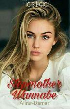 Stepmother Wannabe (Miss Nyinyir) by TiasFaa