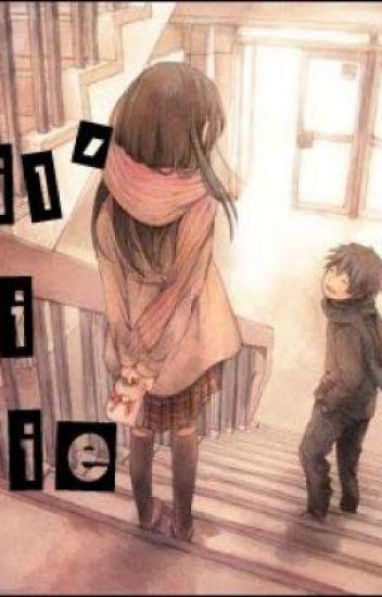 Til' I Die