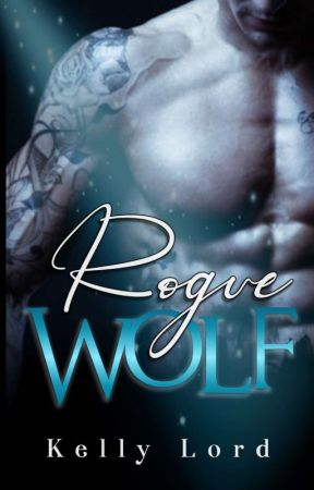Rogue Wolf - Book 7 by K-L-Lord