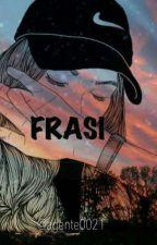 frasi ❤ by agente0021