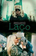 Pequeno Laço! -Luan Santana by laryh_LS