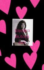 Sandra bullock bio! by Cec_bullocker