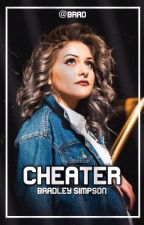 Cheater » Bradley S. [PAUSE] by bradlait-