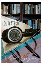 Equilátero by OneUnforgiven
