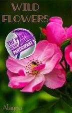 Wild Flowers by alayna185