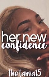 Her new confidence by thetamia15