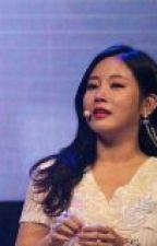 Chia Ly?(SsoKyul/MinYeon) by nganSKMY