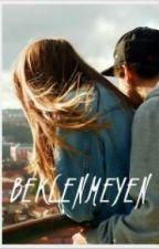 BEKLENMEYEN  by TugbaDLC