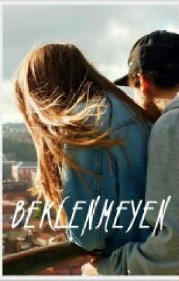 BEKLENMEYEN